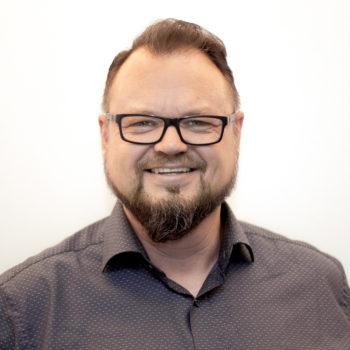 Arno Neukirchen (Projektmanagement)