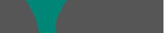 avu - Ein Unternehmen der GRÜN Gruppe