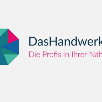 Neue Plattform DasHandwerk.de